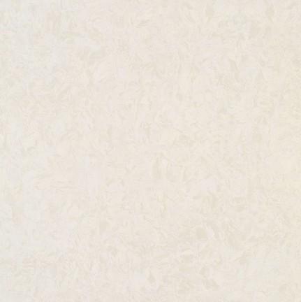 浅米黄瓷砖贴图